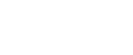 Southwestern Seminary