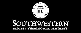 Southwestern Seminary