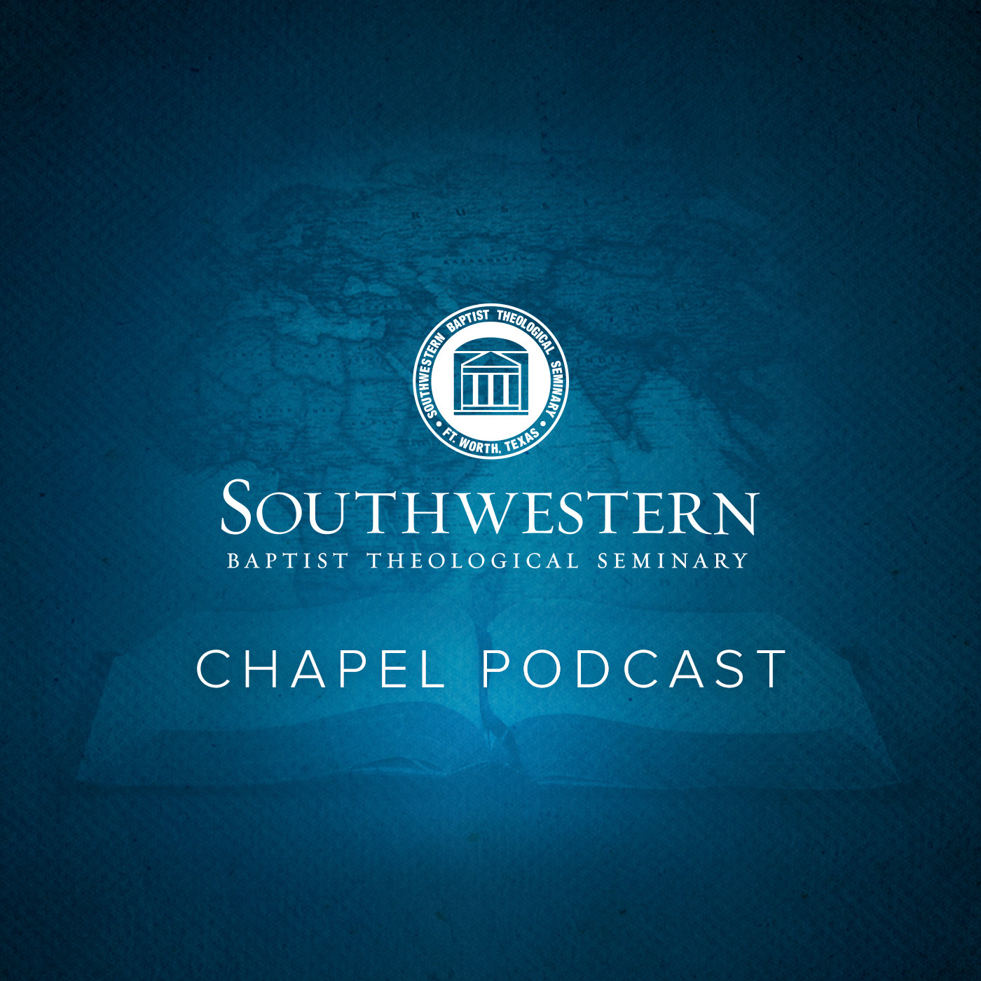 Southwestern Baptist Theological Seminary - Chapel Video